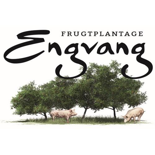 Engvang Frugt