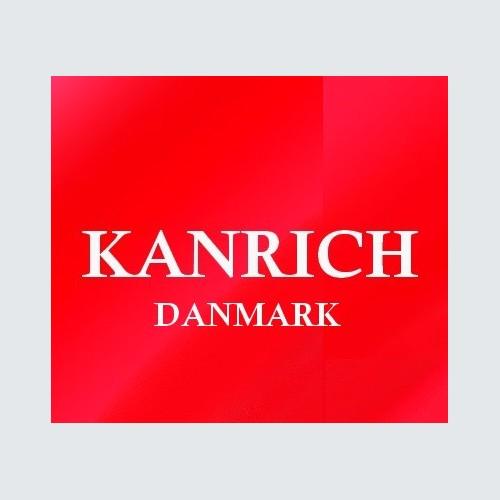 Kanrich Danmark