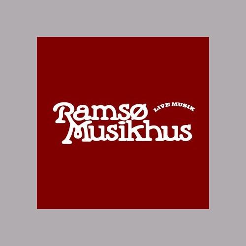 Ramsø Musikhus