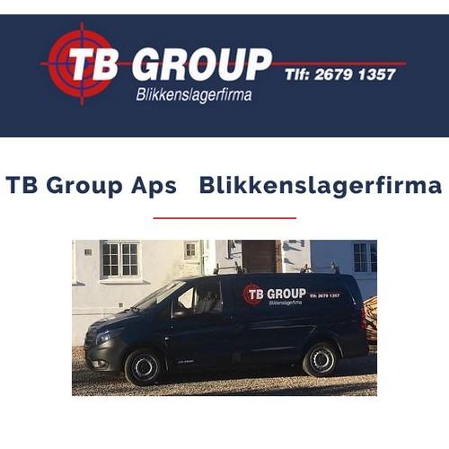 TB Group
