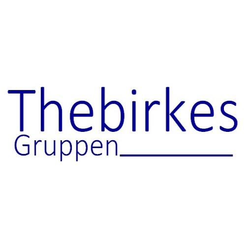 Thebirkes Gruppen