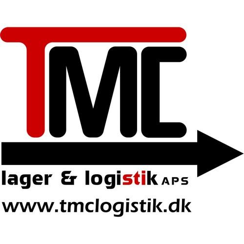 TMC Logostik